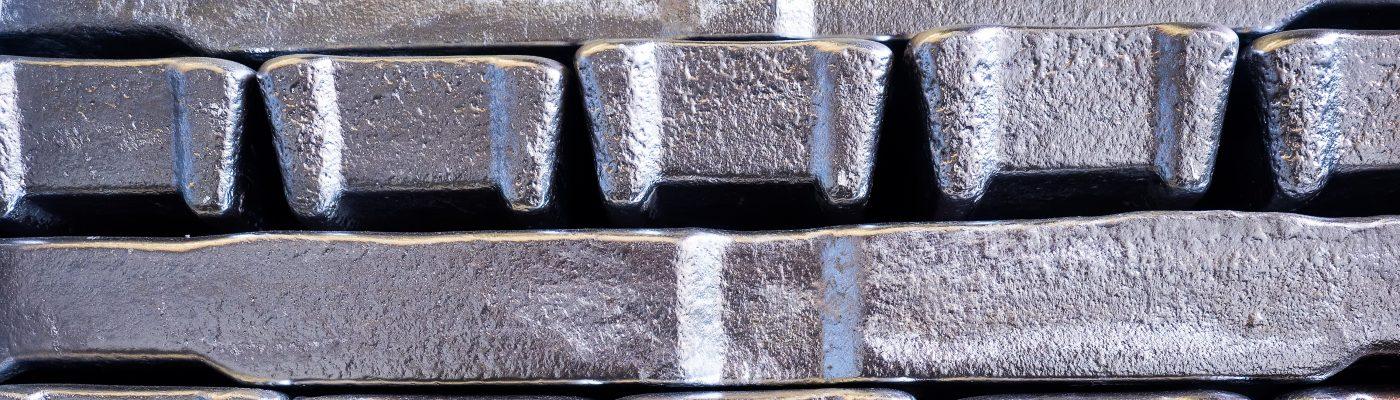 Groupement des affineurs d'aluminium